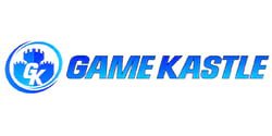 Game Kastle Franchise