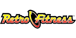 Retro Fitness Franchise Opportunity