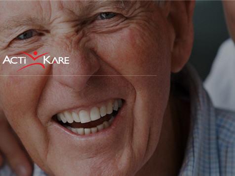 Acti-Kare senior care franchise