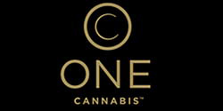 ONE Cannabis Franchise
