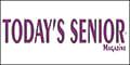 Today's Senior Magazine