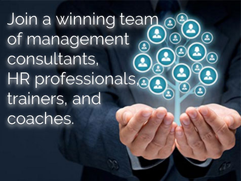 Talexis: Join a winning team of management consultants
