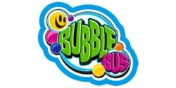 Bubble Bus Franchise Franchise Opportunity