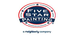 Five Star Franchising