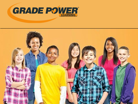 Grade Power Educational Franchise