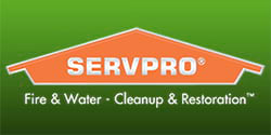 Servpro of TX & LA Franchise