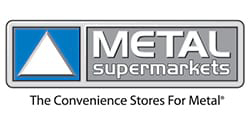 Metal Supermarkets Franchise