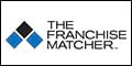 The Franchise Matcher