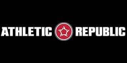 Athletic Republic Franchise