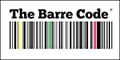 The Barre Code Franchise