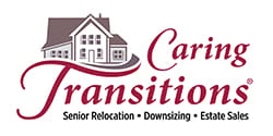 Caring Transitions Franchise