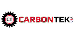 CarbonTek USA Franchise Opportunity
