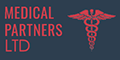 Medical Partners, Ltd.