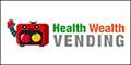 Health Wealth Vending