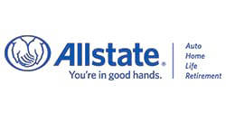 Allstate Insurance - National Franchise Opportunity