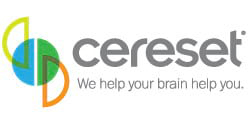 Cereset Franchise