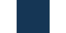 Tolman logo