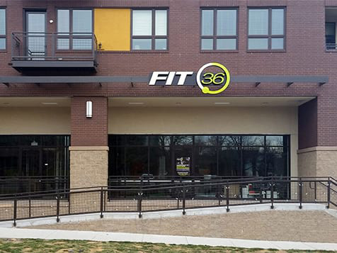 FIT36 Franchise