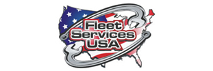 Fleet Services USA Franchise Opportunity