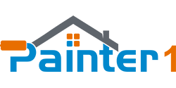 Painter 1 Logo