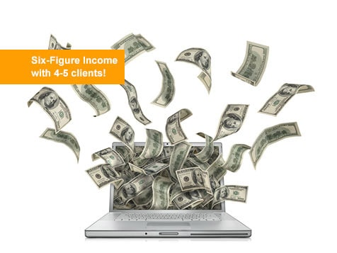 American Business Systems - 6-figure income potential