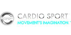 Cardio Sport, LLC Franchise