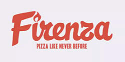 Firenza Pizza Franchise