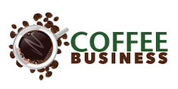 Coffee Business Company
