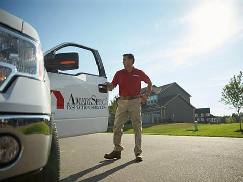 Start an AmeriSpec Inspection Services Franchise