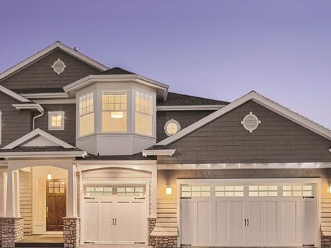 Own a Pro-Lift Garage Doors Franchise