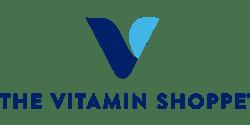 Vitamin Shoppe Franchise Logo