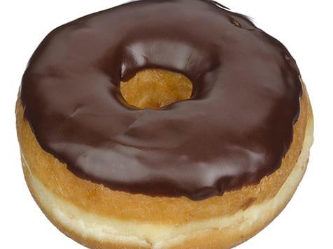 Yummy Dunkin