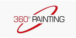360° PAINTING Franchise