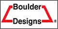 Boulder Designs