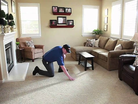 Build a COIT Cleaning Services Business