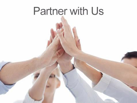 RX2Live Franchise - Partner with us