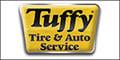 Tuffy Tire & Auto Service Centers