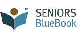 Seniors Blue Book Franchise