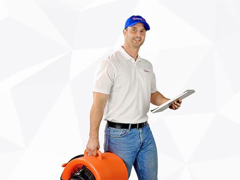 Own an AdvantaClean Cleaning Franchise