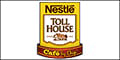 Nestle<span style='font-size: 14px;vertical-align: text-top;'>®</span><br>Toll House<span style='font-size: 14px;vertical-align: text-top;'>®</span> Café by Chip<span style='font-size: 14px;vertical-align: text-top;'>®</span>