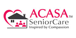 ACASA Senior Care Franchise