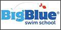 Big Blue Swim School Franchise