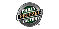 Philly Pretzel banner