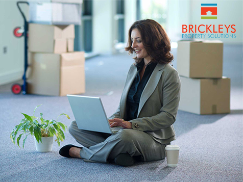 Become a Brickleys Property Solutions Franchisee