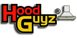 The Hood Guyz franchise