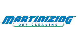 Martinizing Dry Cleaning