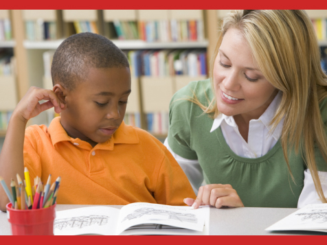 Elite Tutoring Place, Inc. Franchise Session