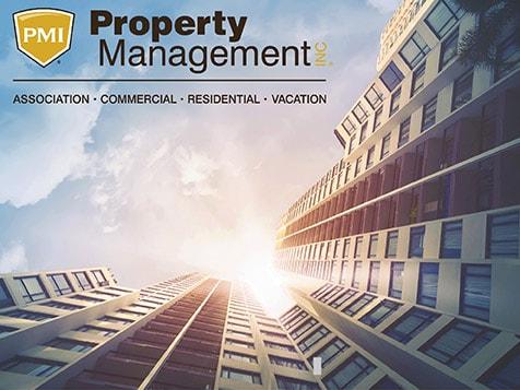 Property Management Franchisee Alex Othon
