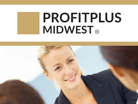 Start a ProfitPlus Midwest Franchise with no financial background