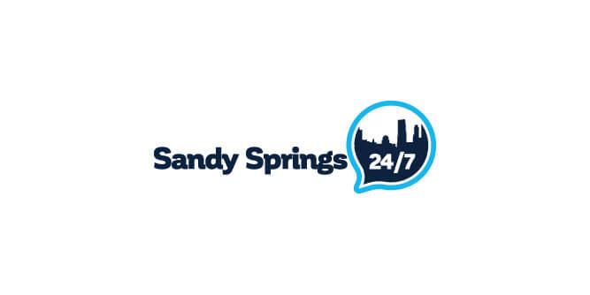Sandy Springs 27/7